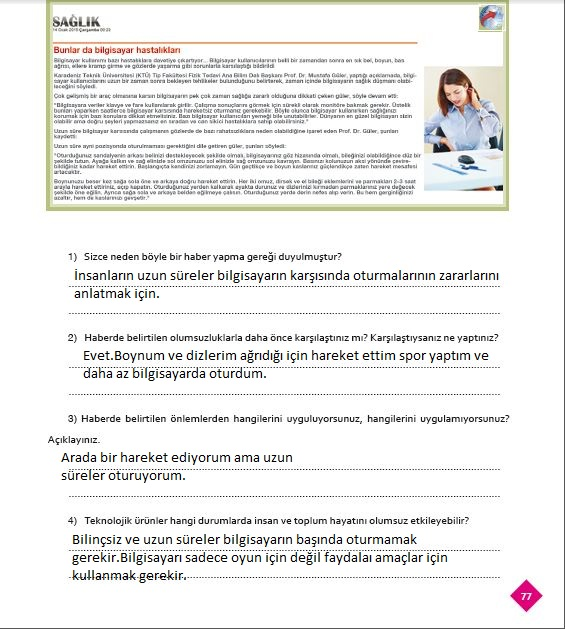 77.sayfa