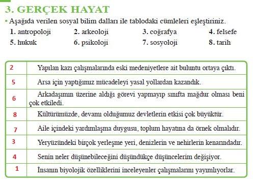 106.sayfa