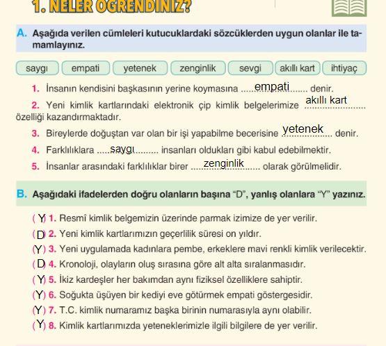 31.sayfa