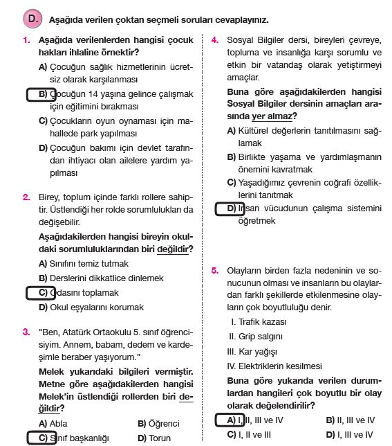 32. Sayfa