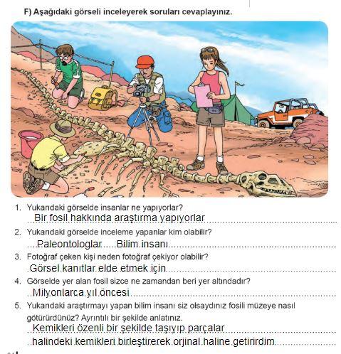 34.sayfa