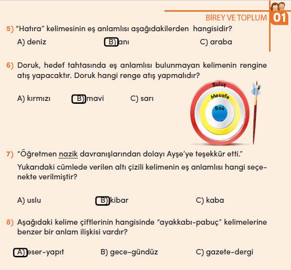 39.sayfa