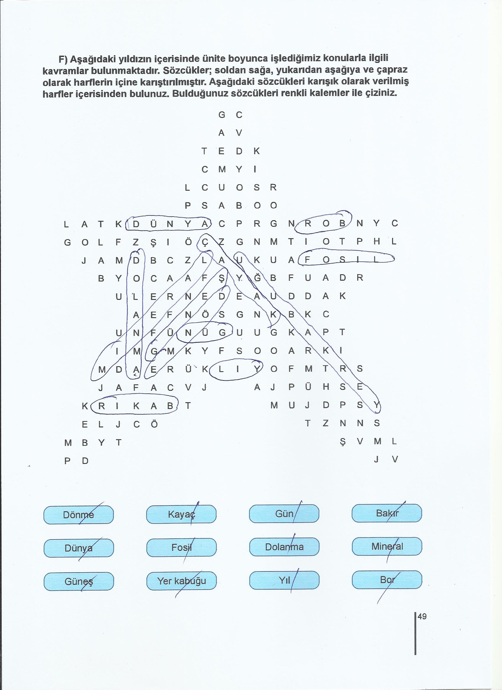 49.sayfa