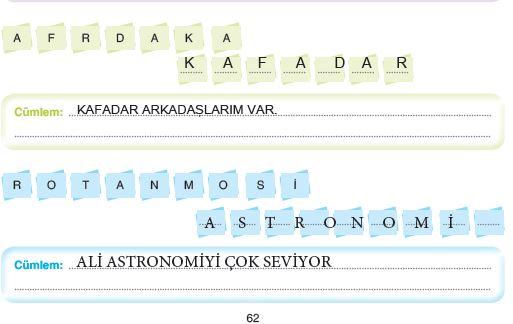 62. Sayfa