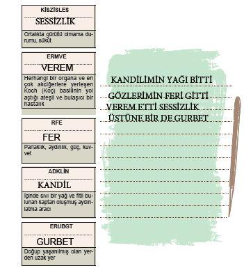 78. Sayfa