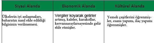 87.sayfa