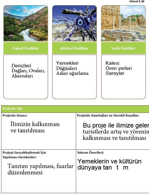173.sayfa