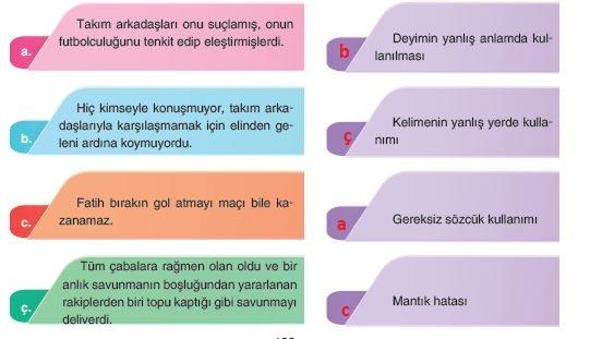 186. Sayfa cevapları