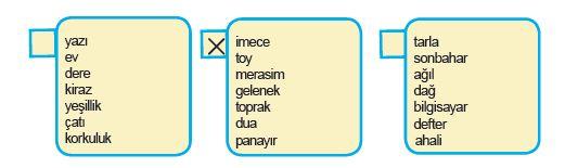 147. Sayfa