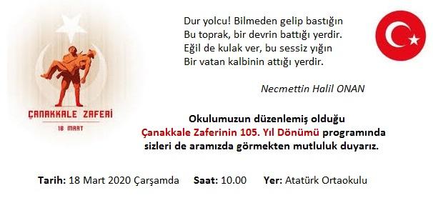 6. Sınıf Türkçe Ders Kitabı Ekoyay Yayınları 56. Sayfa Cevapları