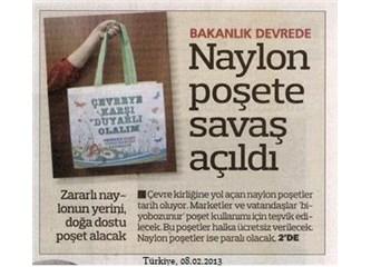 6. Sınıf Türkçe Ders Kitabı Ekoyay Yayınları 17. Sayfa