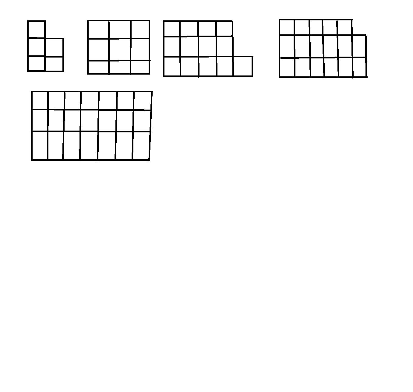5. Sınıf Matematik Ders Kitabı 28. Sayfa Cevapları