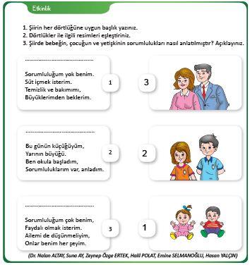 18.sayfa