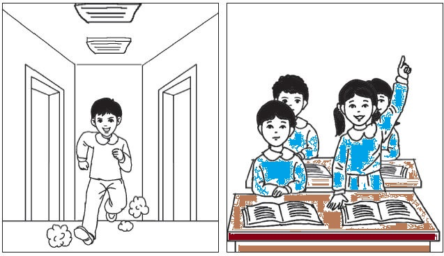 3. Sınıf Hayat Bilgisi Sayfa 47