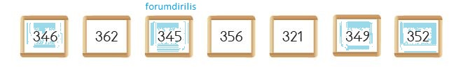 3. Sınıf Matematik Ders Kitabı 24. Sayfa Cevapları MEB