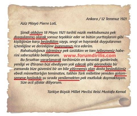 8. Sınıf Türkçe Ders Kitabı MEB Yayınları 65. Sayfa Cevapları