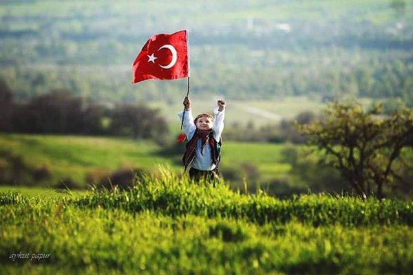 5. Sınıf Türkçe Ders Kitabı Anıttepe Yayınları 110. Sayfa Cevapları
