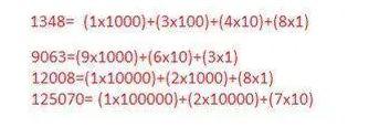 4. Sınıf Ata Yayınları Matematik 46. Sayfa Cevapları