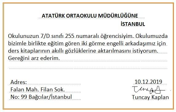 7. Sınıf Türkçe Ders Kitabı Özgün Yayınları 97. Sayfa Cevapları