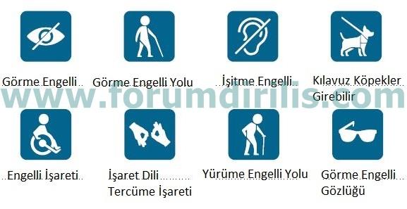 7. Sınıf Türkçe Ders Kitabı Özgün Yayınları 95. Sayfa Cevapları