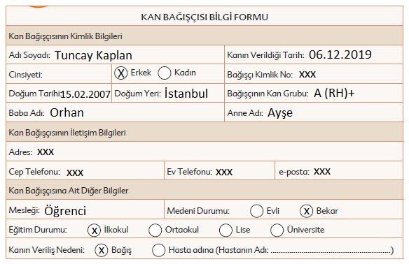 6. Sınıf Türkçe Ders Kitabı Ekoyay Yayınları 130. Sayfa Cevapları