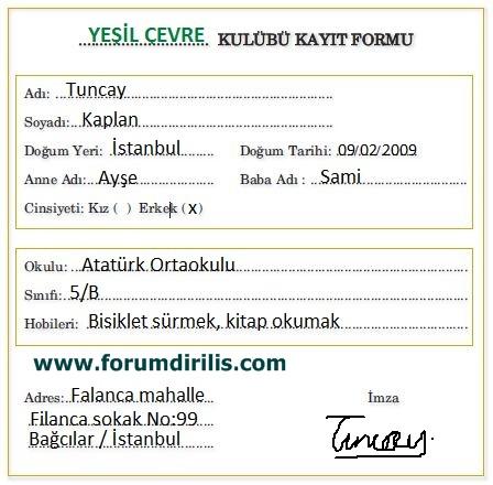 5. Sınıf Türkçe Ders Kitabı Anıttepe Yayınları 78. Sayfa Cevapları