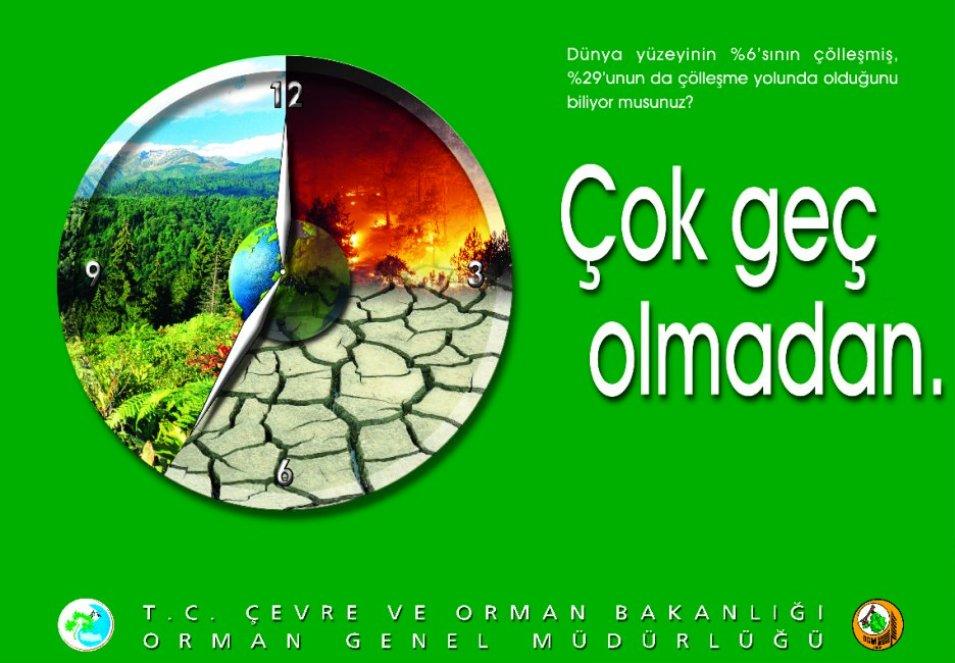 4. Sınıf Türkçe Ders Kitabı Koza Yayınları 136. Sayfa Cevapları