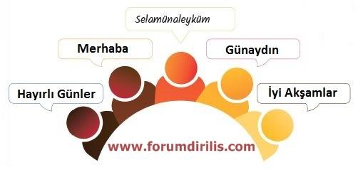 5. Sınıf Din Kültürü ve Ahlak Bilgisi Ders Kitabı MEB Yayınları 64. Sayfa Cevapları
