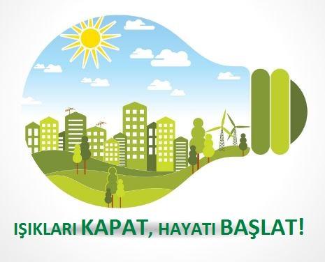 3. Sınıf Türkçe Ders Kitabı Sonuç Yayınları 145. Sayfa Cevapları