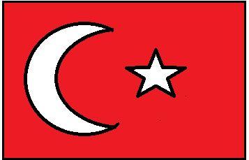 2. Sınıf Türkçe Ders Kitabı 72. Sayfa Cevabı