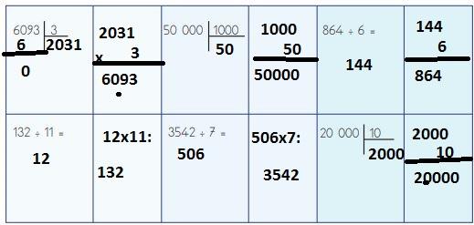 4. Sınıf Matematik Ders Kitabı 112. Sayfa Cevapları MEB Yayınları