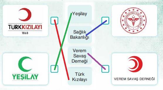 3. Sınıf Türkçe Ders Kitabı Sonuç Yayınları 163. Sayfa Cevapları
