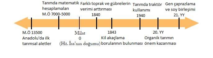 7. Sınıf Sosyal Bilgiler Ders Kitabı Ekoyay Yayınları 160. Sayfa Cevapları
