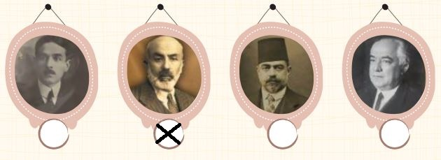 2. Sınıf Türkçe Ders Kitabı 85. Sayfa
