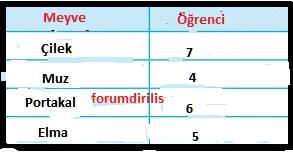 4. Sınıf Ata Yayınları Matematik 179. Sayfa Cevapları