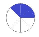 4. Sınıf Matematik Ders Kitabı 141. Sayfa Cevapları