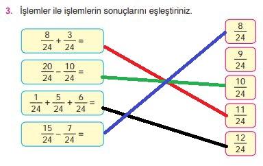 ata yayyınları matematik 180.sayfa 3.soru cevabı