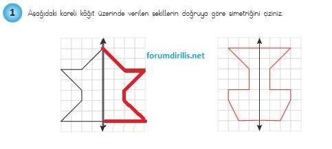 4.sınıf matematik 221.sayfa cevapları meb yayınları
