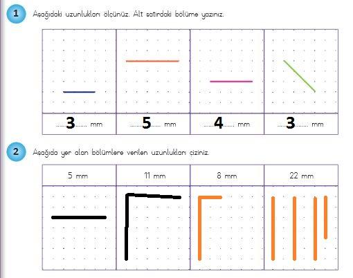4.sınıf matematik 224.sayfa cevapları meb yayınları
