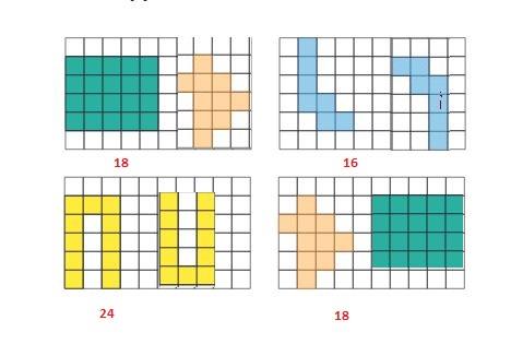 4.sınıf matematik 243.sayfa cevapları meb yayınları