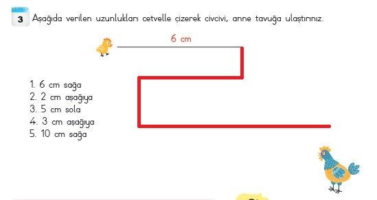 3.sınıf matematik 253.sayfa cevapları meb yayınları