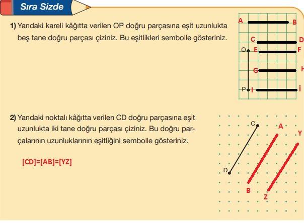 5.sınıf matematik 209.sayfa cevapları