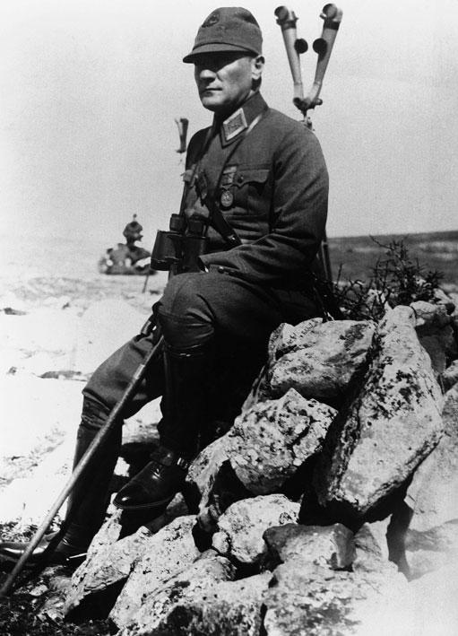 Atatürk Hangi Savaşlarda Bulunmuştur