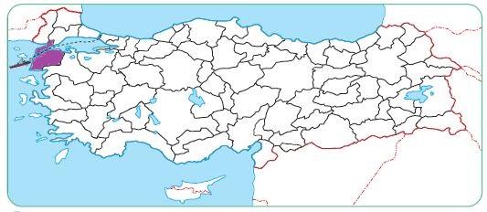 4. Sınıf Türkçe Ders Kitabı 66. Sayfa Cevapları